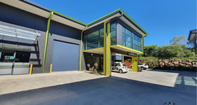 Showrooms / Bulky Goods commercial property for sale at 2/9 Flinders Parade North Lakes QLD 4509