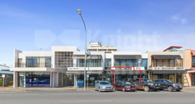 Shop & Retail commercial property for lease at Suite A/87 Bolsover Street Rockhampton City QLD 4700