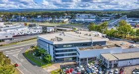 Medical / Consulting commercial property for lease at Suite 21/207 Currumburra Road Molendinar QLD 4214