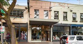 Showrooms / Bulky Goods commercial property for lease at 126 Gertrude Street Fitzroy VIC 3065