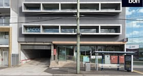 Other commercial property for lease at 13/207-211 Buckley Street Essendon VIC 3040