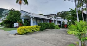 Medical / Consulting commercial property for lease at 4/4 Island Drive Cannonvale QLD 4802