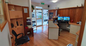 Offices commercial property for lease at 4/4 Island Drive Cannonvale QLD 4802
