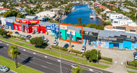 Showrooms / Bulky Goods commercial property for lease at 5/26 Nicklin Way Parrearra QLD 4575