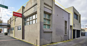 Shop & Retail commercial property for lease at 2 Royal Ave Glen Huntly VIC 3163