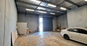 Factory, Warehouse & Industrial commercial property leased at 24/410 Pittwater  Road North Manly NSW 2100