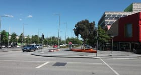 Offices commercial property for lease at Level 1/207 Lonsdale Street Dandenong VIC 3175
