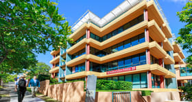 Medical / Consulting commercial property for sale at Suite 79/30 Chasely Street Auchenflower QLD 4066