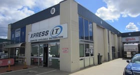 Factory, Warehouse & Industrial commercial property for lease at 2/11 Hayward Street Stafford QLD 4053