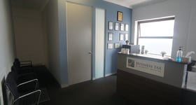 Offices commercial property for lease at 78 Spring  Street Bondi Junction NSW 2022