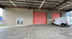 Factory, Warehouse & Industrial commercial property for lease at 155 Boundary Street Port Melbourne VIC 3207