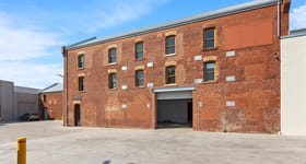 Other commercial property for lease at 3/10 McRobert Street Newport VIC 3015