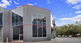 Showrooms / Bulky Goods commercial property for lease at Warriewood NSW 2102