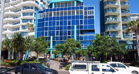 Offices commercial property for lease at 2/ 77 Mooloolaba Esplanade Mooloolaba QLD 4557