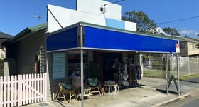Shop & Retail commercial property for lease at 8 Thrower Drive Currumbin QLD 4223