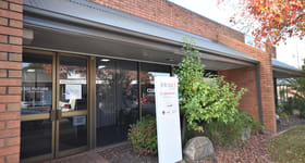 Offices commercial property for lease at 6/22 Stanley Street Wodonga VIC 3690