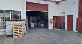 Factory, Warehouse & Industrial commercial property for lease at 3/10 Hilldon Crt Nerang QLD 4211
