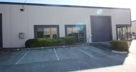 Factory, Warehouse & Industrial commercial property for lease at 9/12 Edina Road Ferntree Gully VIC 3156