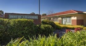 Offices commercial property for lease at Ground  Unit 15 & 16/121 Hawker Place Hawker ACT 2614