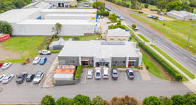 Offices commercial property for lease at 85a Lobb Street Churchill QLD 4305