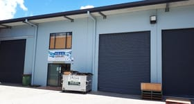 Factory, Warehouse & Industrial commercial property for lease at 12/2-12 Knobel Court Shailer Park QLD 4128