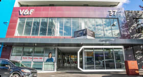 Shop & Retail commercial property for sale at Retail 1/37 Burgundy Street Heidelberg VIC 3084