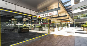 Shop & Retail commercial property for lease at Shop 10/5 Potter Street Waterloo NSW 2017