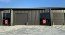 Factory, Warehouse & Industrial commercial property for lease at Unit 2/8 Luck Street Spreyton TAS 7310
