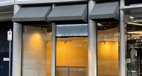 Showrooms / Bulky Goods commercial property for lease at 6D Daly Street South Yarra VIC 3141