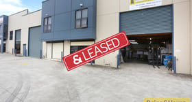 Offices commercial property for lease at 3/252-256 Hume Highway Lansvale NSW 2166