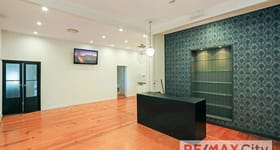 Showrooms / Bulky Goods commercial property for lease at 50 Latrobe Terrace Paddington QLD 4064