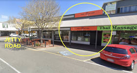 Medical / Consulting commercial property for lease at 6/59 Nile Street Glenelg SA 5045