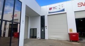Factory, Warehouse & Industrial commercial property for lease at 5/475 Scottsdale Drive Varsity Lakes QLD 4227
