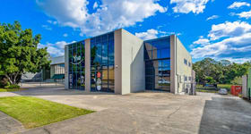 Shop & Retail commercial property for lease at 3-5 Harvton Street Stafford QLD 4053