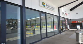 Shop & Retail commercial property for lease at 16c/3 Birallee Place Wodonga VIC 3690
