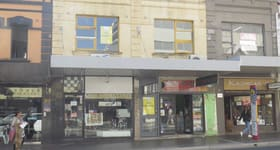 Offices commercial property for lease at 370 Oxford Bondi Junction NSW 2022