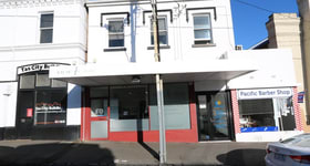 Offices commercial property for lease at 1/128 St John Street Launceston TAS 7250