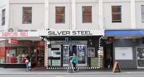 Shop & Retail commercial property for lease at 85 St John Street Launceston TAS 7250