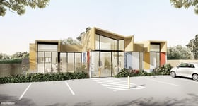 Shop & Retail commercial property for lease at 80 Steiglitz Street Ballan VIC 3342