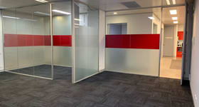 Offices commercial property for lease at 9/10-11, 38 Exchange Parade Narellan NSW 2567