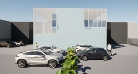 Showrooms / Bulky Goods commercial property for lease at 239 Kurrajong Road Prestons NSW 2170
