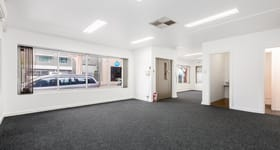 Offices commercial property for lease at Glynde SA 5070