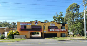 Offices commercial property for lease at 3964 Pacific Highway Loganholme QLD 4129