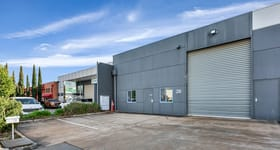 Offices commercial property for lease at 26 Sunbeam Road Glynde SA 5070