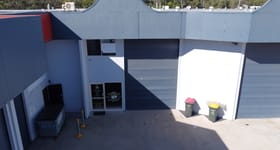 Factory, Warehouse & Industrial commercial property for lease at 4/5 Lear Jet Drive Caboolture QLD 4510