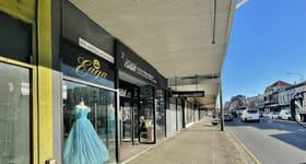 Showrooms / Bulky Goods commercial property for lease at 458-460 Parramatta Road Petersham NSW 2049