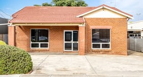 Offices commercial property for lease at 4 Frederick Street Richmond SA 5033