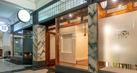 Showrooms / Bulky Goods commercial property for lease at Shop 23/198 Adelaide Street Brisbane City QLD 4000