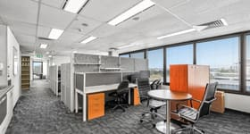 Offices commercial property for lease at S502/303 Coronation Drive Milton QLD 4064