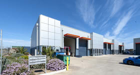 Offices commercial property for lease at Unit 1, 27 Lindsay Rd Lonsdale SA 5160